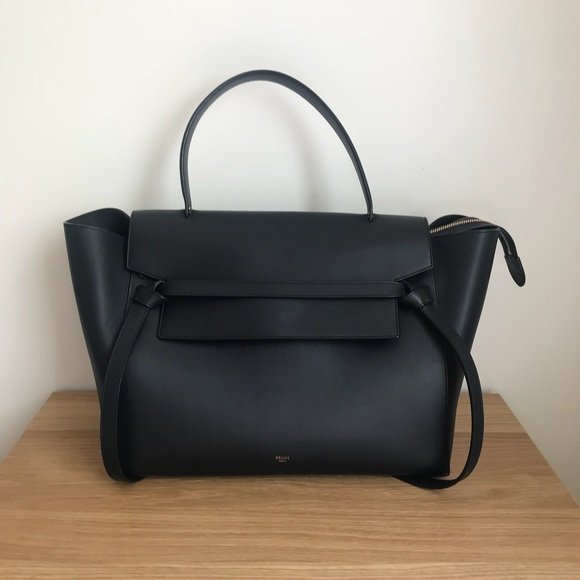 1e6559f9d73 Celine Handbags - Celine belt bag💎